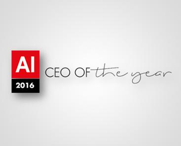 featured-ai-ceo